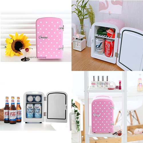 http://www.minizzang.co.kr/product/image_zoom.html?product_no=18&cate_no=71&display_group=1&order=